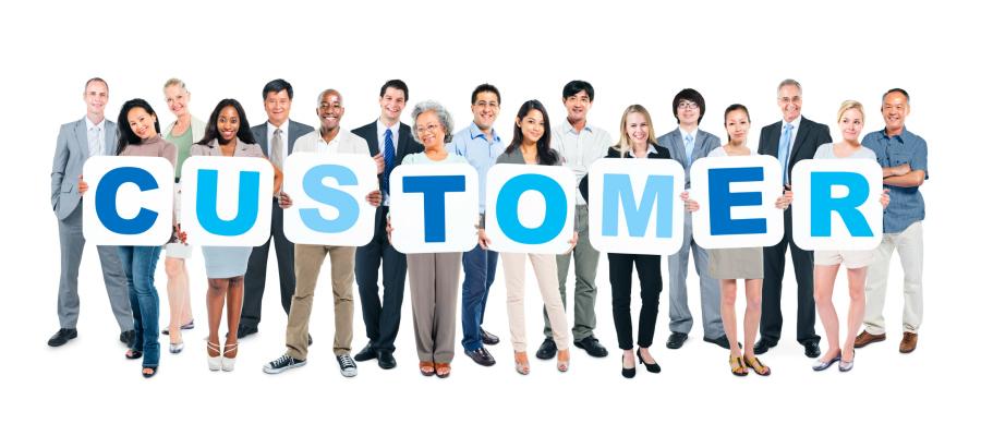 توسعه مشتری برای مدیران محصول