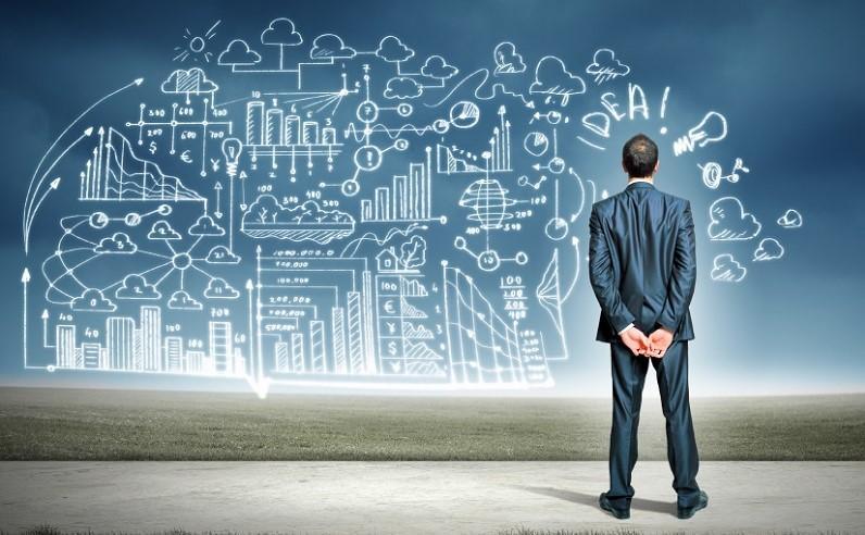 تسلط فنی به اندازه یک مدیر محصول - مدیرعامل کوچک